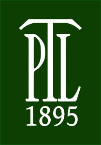 Logo-w-uproszczona-RGB-01