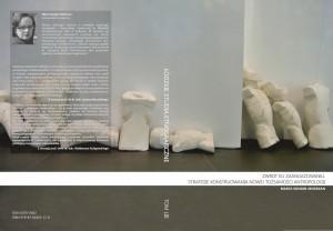OKŁADKA-ŁSE-tom-LIII-300x208